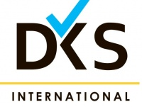 DCS - INTERNATIONAL